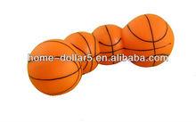 4 United Basketball