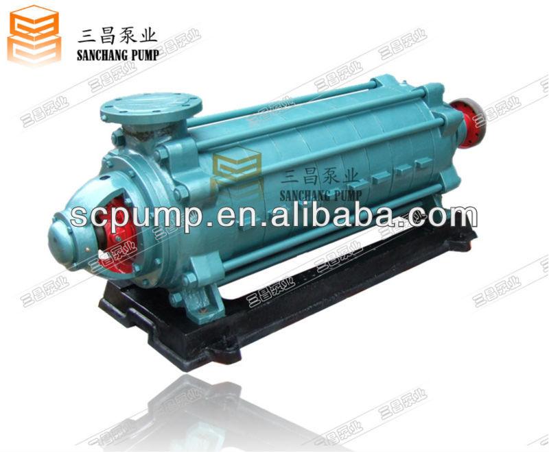 DF series low price pump