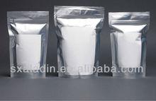 Black Cohosh P.E. Cimicifugoside 2.5% ,5%,8%HPLC