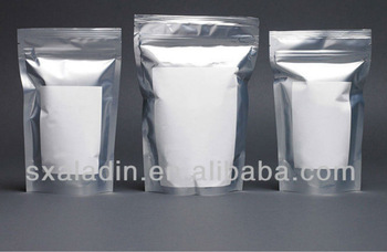 Black Cohosh P.E. Cimicifugoside 2.5% ,5%,8%HPLC