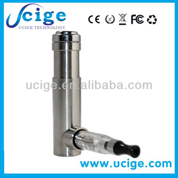Best kayfun atomizer hammer mod clone e-pipe