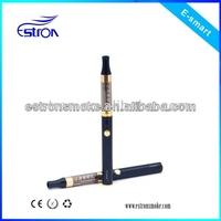Provari variable voltage v2 e cigarette UK