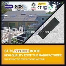 Steel Roof Hot Tar Roofing Suppliers Distributors