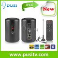 1080p digital tv cable set top box