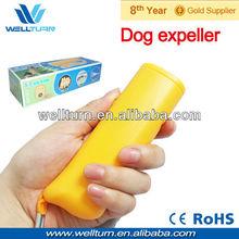 Colourful Training dog banish pet product