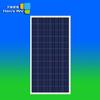 250Watt solar panel