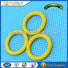 rubber ring for stopper
