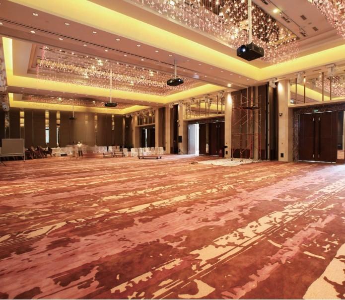 Zebra Print Carpet Print Carpet For Sale