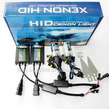 Xenon HID Kit,H1,H3,H7,H8,H9,880,9005,9006 HID Kit hids headlight conversion kits