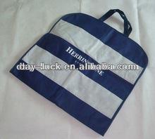 mens suit cover / garment bag