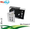 2013 Best E Cigarette Wholesale Grand Vapor Kanger Mini Protank 2 Pryex Material glass globe atomizer