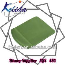 hot sell sale zipper usb hub mouse pad