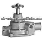 WATER PUMP FOR TOYOTA HILUX DIESEL PICKUP 4X4 16100-39115