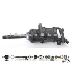 """1"""" pneumatic impact gun for tire repair"""