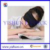 massage eye masks