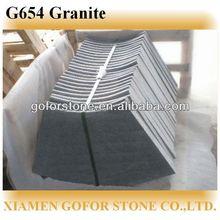 granite coping stone