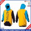 High Quality Custom Tall Hoodies Hot Sale