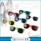 Brand new cheap plastic sunglasses in bulk