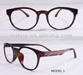 Tr-90/ultem marcos ópticos gafas gafas