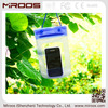 waterproof case for nokia lumia 928
