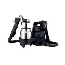 450W Electric HVLP Paint Sprayer, Cup Capacity:1000ml