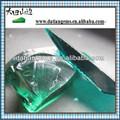 loose round brilliant cut sintético esmeraldas colombianas para venda compradores esmeralda