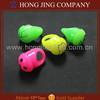 LED ring/ LED finger ring/ LED Smiling face ring