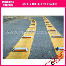 solar led road marking studs