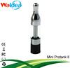 2013 Best E Cigarette Wholesale Grand Vapor Kanger Mini Protank 2 Pryex Material glass clearomizer