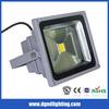 Remote control outdoor RGB Flood Light led 10w for landscape lighting