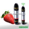 Best selling Hottest magnet ecig,huge vapor than protank 3 atomizer weecke e-cigarettes new design christmas gift