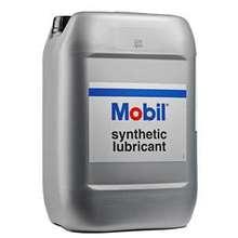 Mobil SHC Gear 220 - Gear Oils