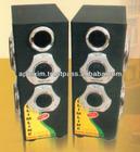"10"" DJ Speaker Box/Outdoor Active/Stage Speaker System exporter"