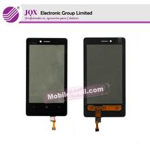 Celular Touch for Nokia N810 touch screen original digitizer