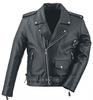 men 2013 real leather protective motorbike jacket winter performance fashion jacket outdoor vintage quality leather jacket
