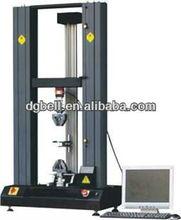 best price Computer UTM Fastener Tensile Strenght Test Instrumentr