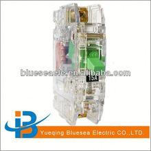nf circuit breaker