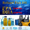 Refined Fish Oil EPA70%DHA10%,Omega 3