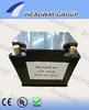 Headway car start lithium battery pack/lifepo4 12v30ah battery pack