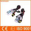 Best Quality 9004(hb1) hid bulb