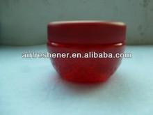 gel air freshener aerosol fragrance