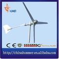 Mini turbine éolienne 12v/turbine à eau mini/eolienne