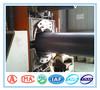 pressure drop pvc pipe 25mm diameter pvc pipe