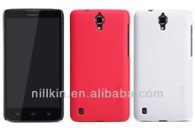 Nillkin UV Sandy Finish Mobile Hard Back Cover For Huawei G716