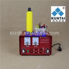 Mini marking machine & Electrical chemical etching mini marking machine & making stencils