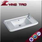 ceramic cabinet basin for ubamb WATER sink cabinet ubambo plastic cabinet under washing sink hand toilet sink