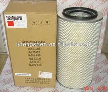 international truck air filter for EQ4163W