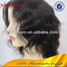 NB56,cheap intact raw 100% virgin peruvian virgin hair