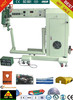 Factory Directly Car Automobile Hood Hot Air Sealing Machine