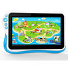 cheapest tablet pc made in china,wifi kids tablet,mass applications and multi-language